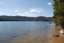 K K Property Management Shaver Lake Ca