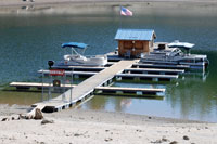 Shaver Lake Watersports