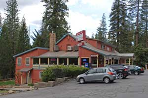 Photo of Strawberry Inn